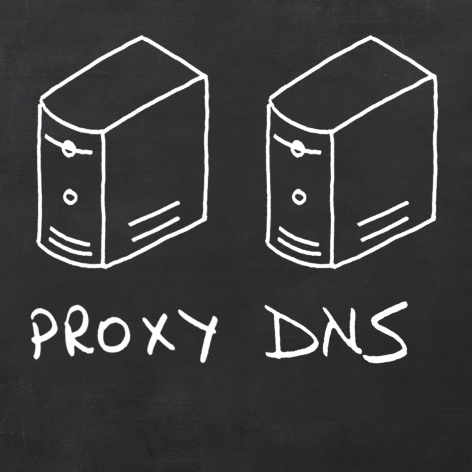 Programmatically adding DNS entries to DNSimple using Node