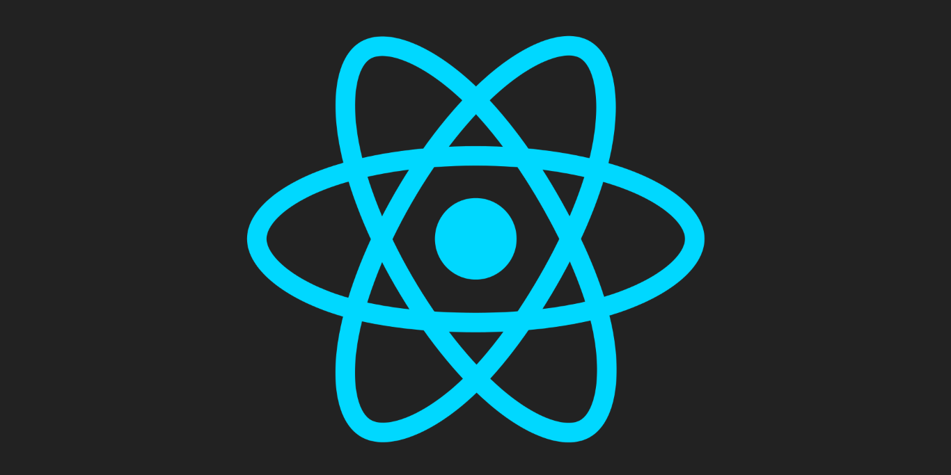 Type-safe Flux Standard Actions (FSA) in React Using