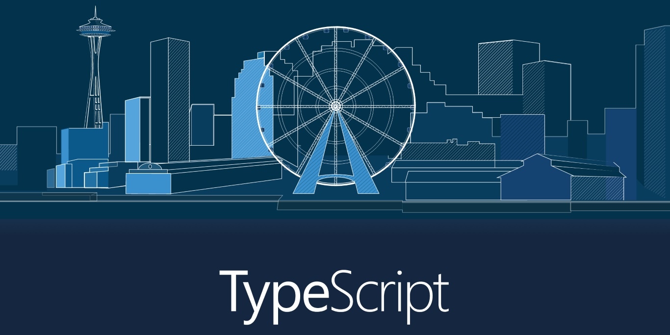 TypeScript - Getting Rid of Error: X is Declared, But Never Used
