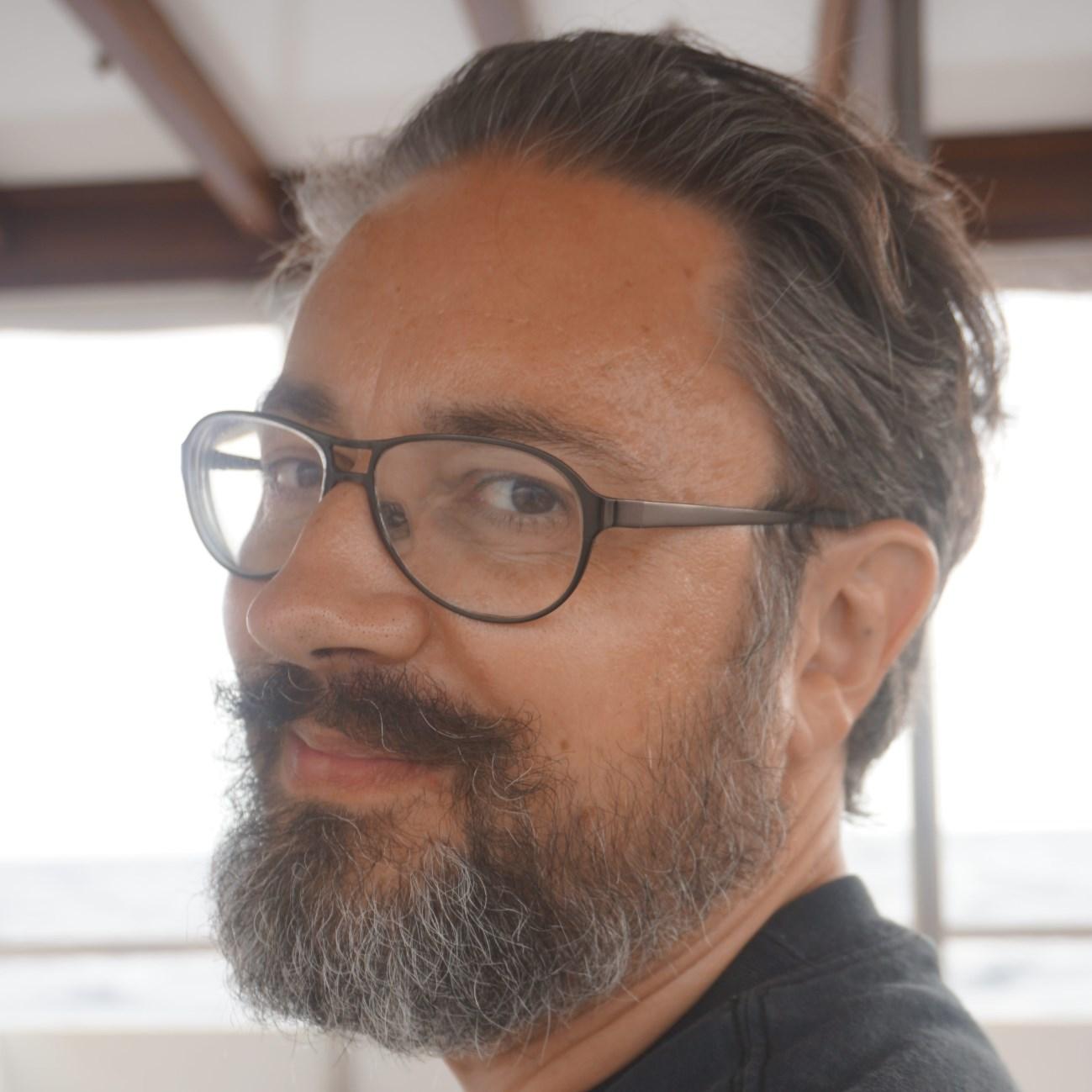 Mark Seemann
